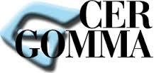 logo Cergomma